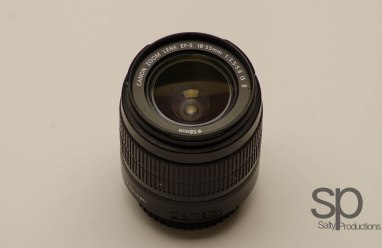 18-55mm